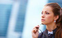 ماهي معايير المرأة المحترمة عند الرجال؟