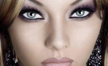نصائح لتضعيف الوجه