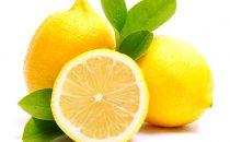 قناع الليمون والجلسرين لمحاربة الرؤوس السوداء