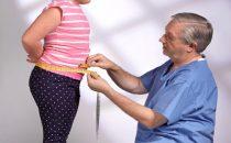 السمنة الوقتية لا تسبب الإصابة بمرض السكري