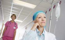 ماهي أسباب انتكاسة مرض السرطان