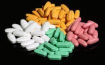 بعض مضادات الحموضة قد تزيد من فرص الإصابة بنوبات القلب