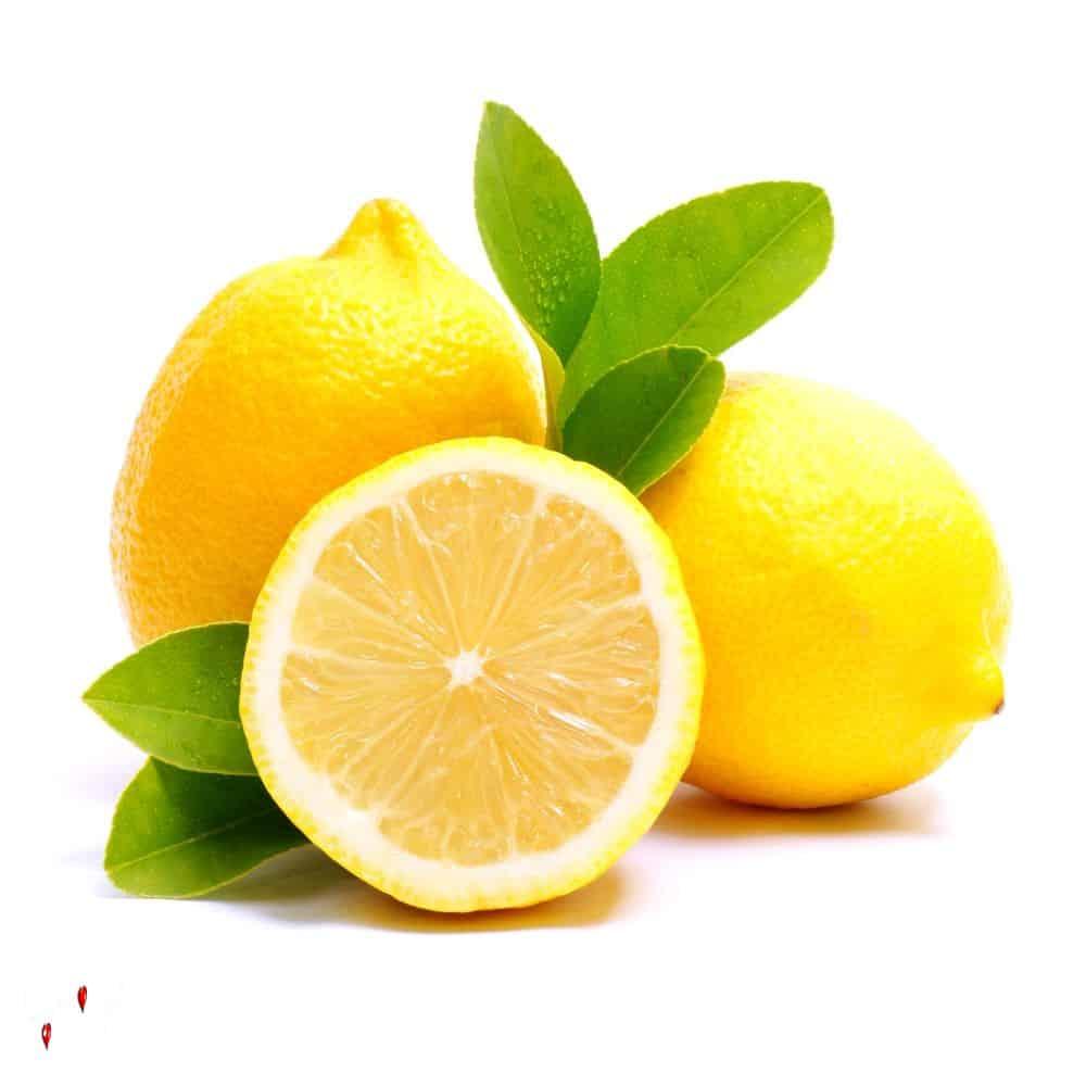استعمالات تجميلية تجدينها في الليمون