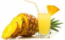 طبقي ريجيم عصير الأناناس لتفقدي 9 كيلوغرامات في أسبوع