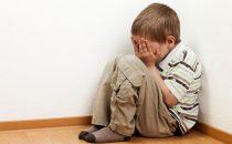 خطورة وتأثير الخلافات الزوجية على سلوك طفلك