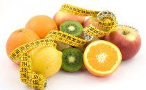 إليك ريجيم اليوم الواحد في الأسبوع لخسارة الوزن الزائد