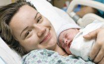 أغذية تزيد من إدرار الحليب لدى الأم المرضعة