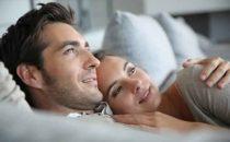 هكذا تستمتعين بحياة زوجية سعيدة بعيدًا عن كل الصراعات
