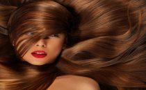 3 وصفات باستخدام الطين الأخضر للعناية بجمال شعرك