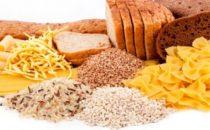 أفضل مصادر للكربوهيدرات للتخلص من الوزن بشكل صحي