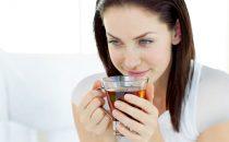 علاجات طبيعية لإلتهاب المسالك البولية