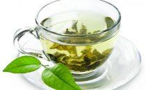 4 طرق لشرب الشاي وحرق الدهون وخسارة الوزن