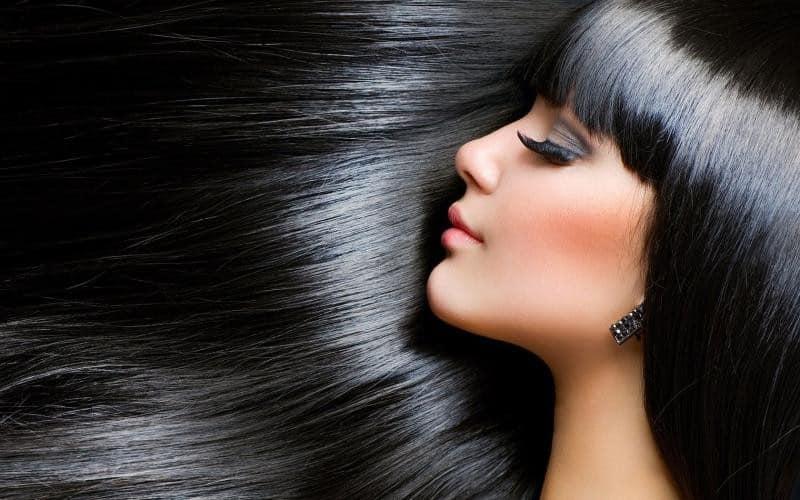 المايونيز لعلاج مشاكل الشعر