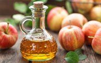 خل التفاح للتخسيس وفوائد أخرى مذهلة