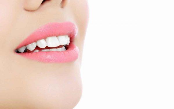 وصفات طبيعية للتتخلص من تكلس الأسنان