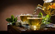 تعرفي على أنواع الشاي وفوائده