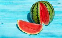 فوائد البطيخ في فصل الصيف