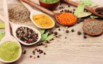 6 توابل تساعد على تسريع عملية التمثيل الغذائي