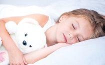طرق علمية للحصول على نوم هادئ وصحي
