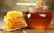 غذاء النحلات سر جمال بشرتك.. إليكِ فوائده وطريقة استخدامه