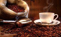 شرب كوب من القهوة يوميًا يقي من سرطان الكبد