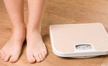 عادات تجنبيها حتى تحافظي على وزنك المثالي بعد الرجيم