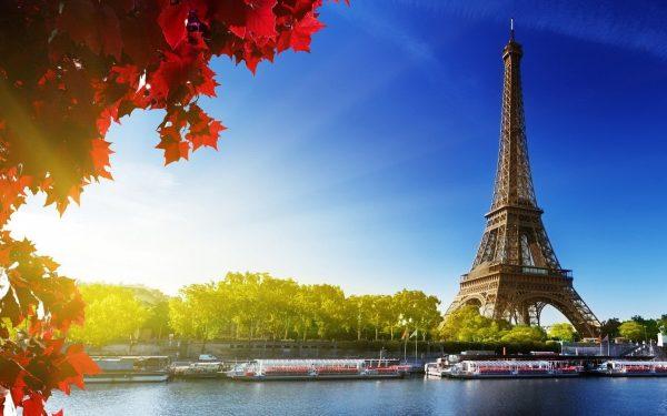 زيارة باريس قد تهدد صحتك النفسية