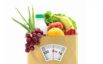هذه الأسباب تمنعك من فقدان الوزن