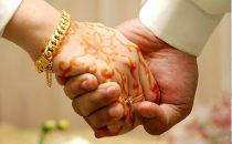 الزواج يفقد معناه إذا اعتبرناه هدفا أو وسيلة