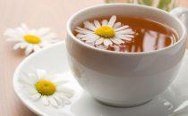 جربي وصفات البابونج الطبيعية للبشرة والشعر