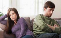 هذه التصرفات تدمر علاقتك الزوجية
