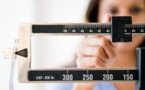 هل علي القيام بجراحة لإنقاص الوزن؟