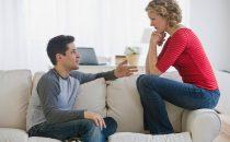 حيل بسيطة تجعل زوجك أكثر قربا منك