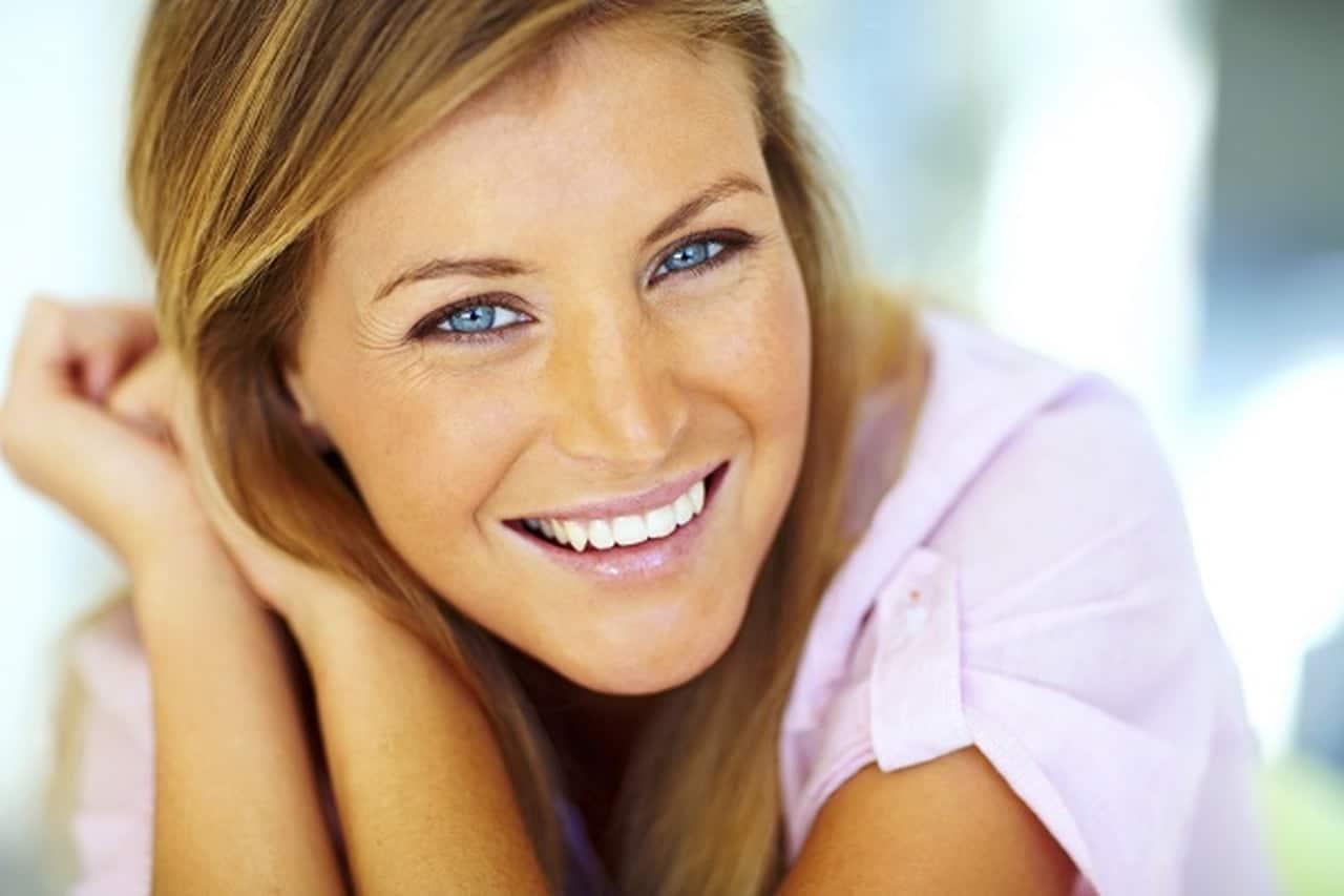 وصفات طبيعية منزلية لتسمين الوجه