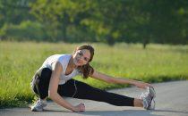 كيف تمارسين الرياضة لتخفيف الوزن وزيادته في المنزل؟