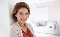 وصفة طبيعية لشد الصدر وعلاج الترهلات