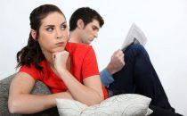 شعلة الحياة الزوجية لن تخبو بعد اليوم