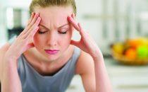 كيف يمكنك جعل ضغطك النفسي يخدم صحتك
