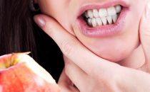 التهاب اللثة قد يسبب تأخير الحمل