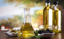 هل تعرفين مخاطر استعمال زيت الزيتون في القلي؟
