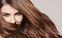 وصفات البصل الطبيعية لتطويل الشعر