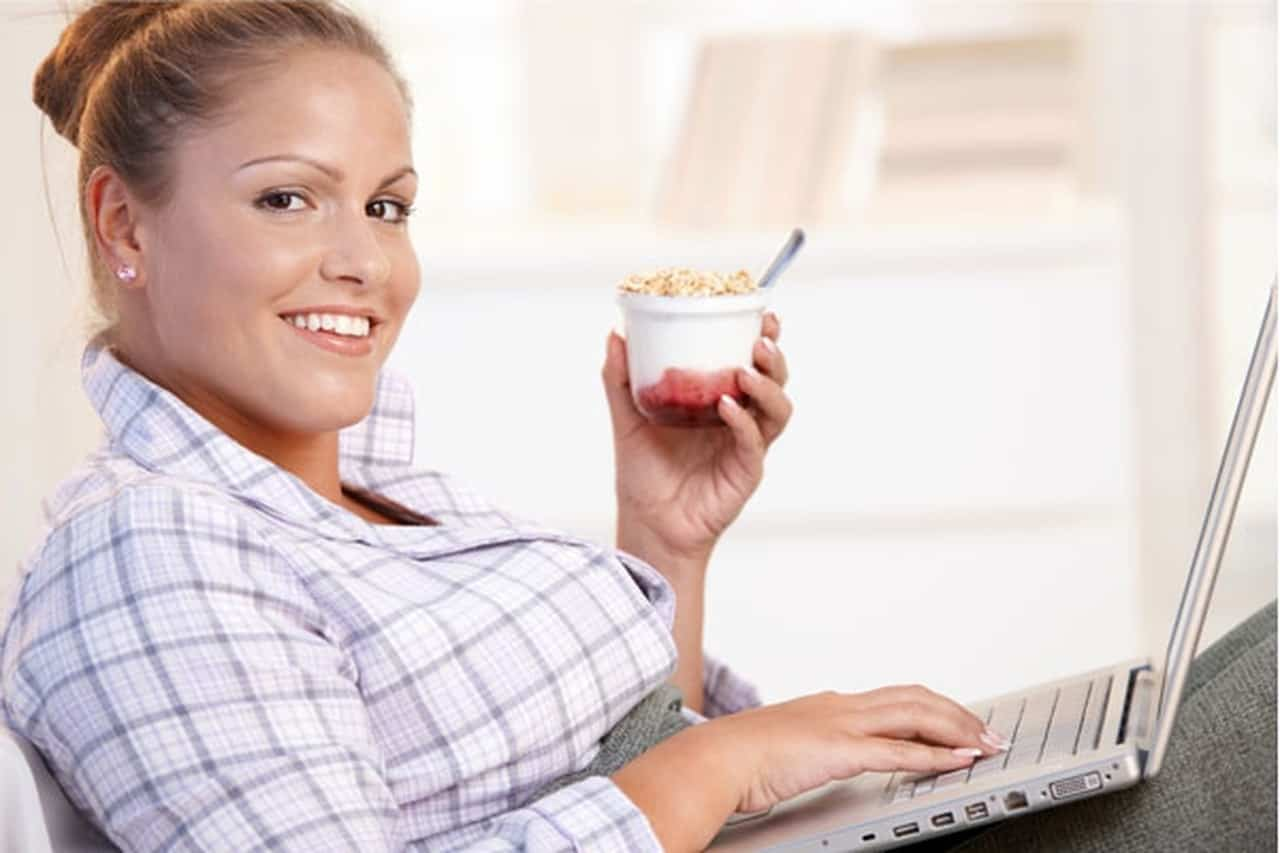 أهم أسباب الزيادة في الوزن