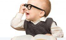 خطوات صغيرة ستجعل طفلك أكثر تميزا عن أقرانه