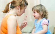 أسباب العصبية المفرطة عند الطفل