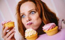 اختبار | هل تعانين من إدمان السكر؟