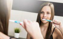 اصنعي بنفسك: معجون طبيعي لتبييض الأسنان