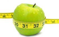 ريجيم صحي وآمن للتخلص من 9 كيلوغرامات في أسبوعين