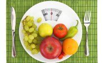 ريجيم سريع المفعول يخلصك من 10 كيلوغرامات في أسبوع واحد