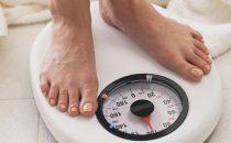 اتبعي ريجيم الوجبات الستة لتتخلصي من كيلوغرام في 5 أيام