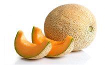 تعرفي على فوائد البطيخ الأصفر المذهلة للجسم